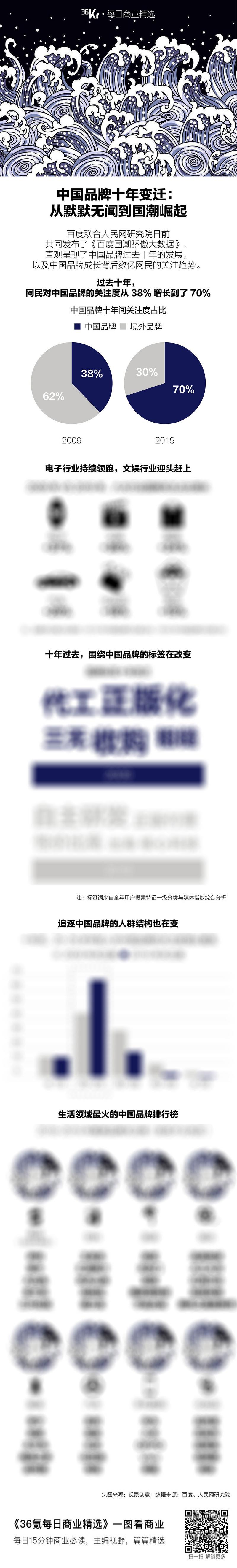 崇达技术股份有限公司第三届董事会第二十七次会议决议公告