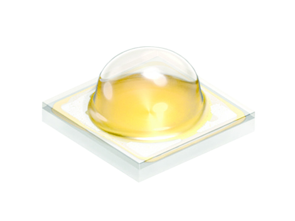 欧司朗灯珠OSLON SSL系列,LED无影灯专用光源产品