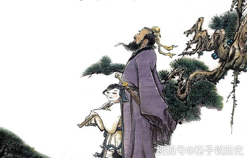 老祖宗说:饭局中有这三种表现的人,往往会平庸落魄,难成大器