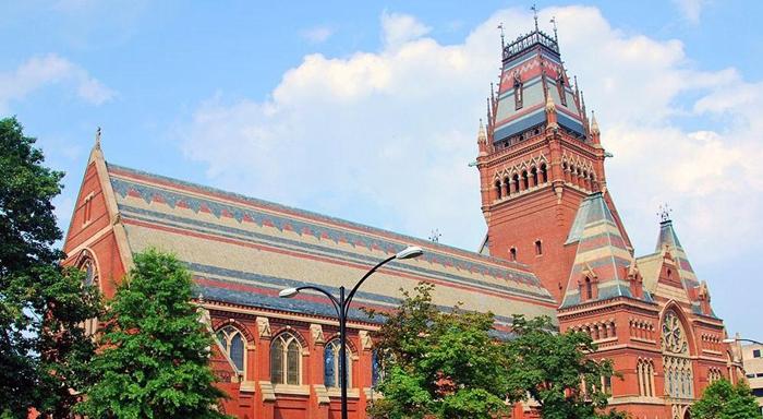 这六所大学才是世界最厉害的大学,同时登上四大排行榜前十位