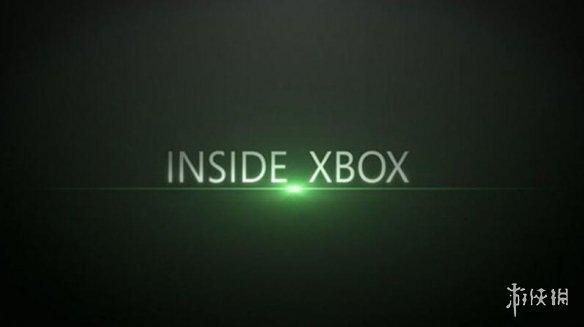 微软InsideXbox直播汇总:多款游戏加入XGP超划算