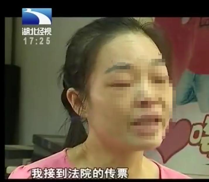 妻子发现丈夫的秘密:自己家孩子八岁,他却买了一岁孩子的奶粉