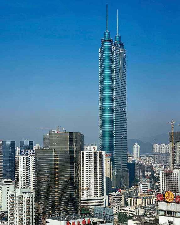 广东gdp增速_2015年广东GDP增长8.0 金融房地产成主要增长动力(3)