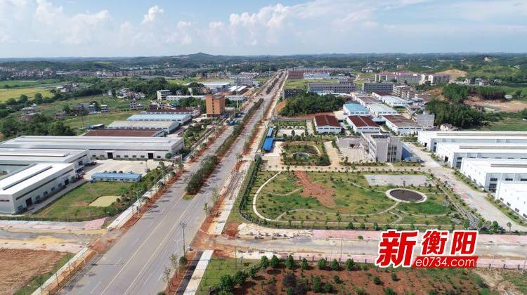 常宁gdp_2019湖南省 县 市 区 GDP排名,常宁排多少