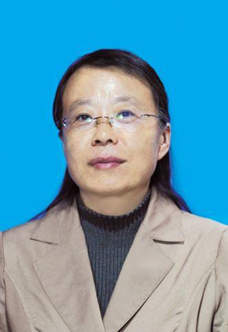 预告 | 26日长春市儿童医院呼吸科主任医师张健做客QQ群答疑