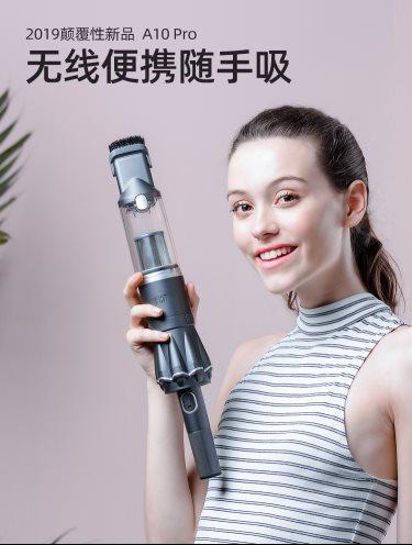 http://www.shangoudaohang.com/kuaixun/213115.html