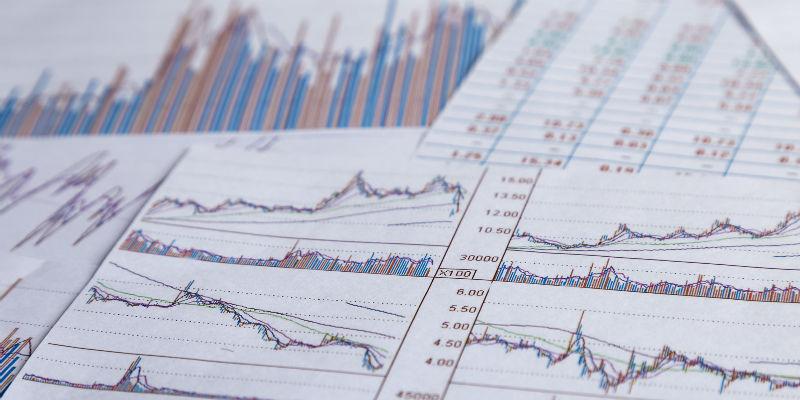 交银国际洪灏:本轮经济周期已至末端,中国股市零和博弈阶段有望结束