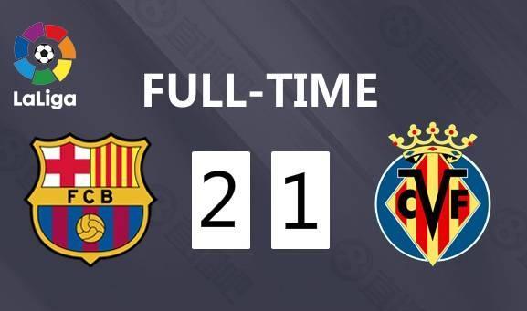 梅西首发登场助球队取胜,排名升至第4位,巴尔韦德却高兴不起来