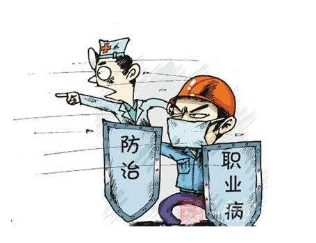 西安美女老板娘同时管14个锅!一天500个锅盔,神手速!