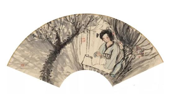 金秋行--三宝雅集精品展在景德镇三宝国际陶艺村-- 秋美术馆拉开帷幕