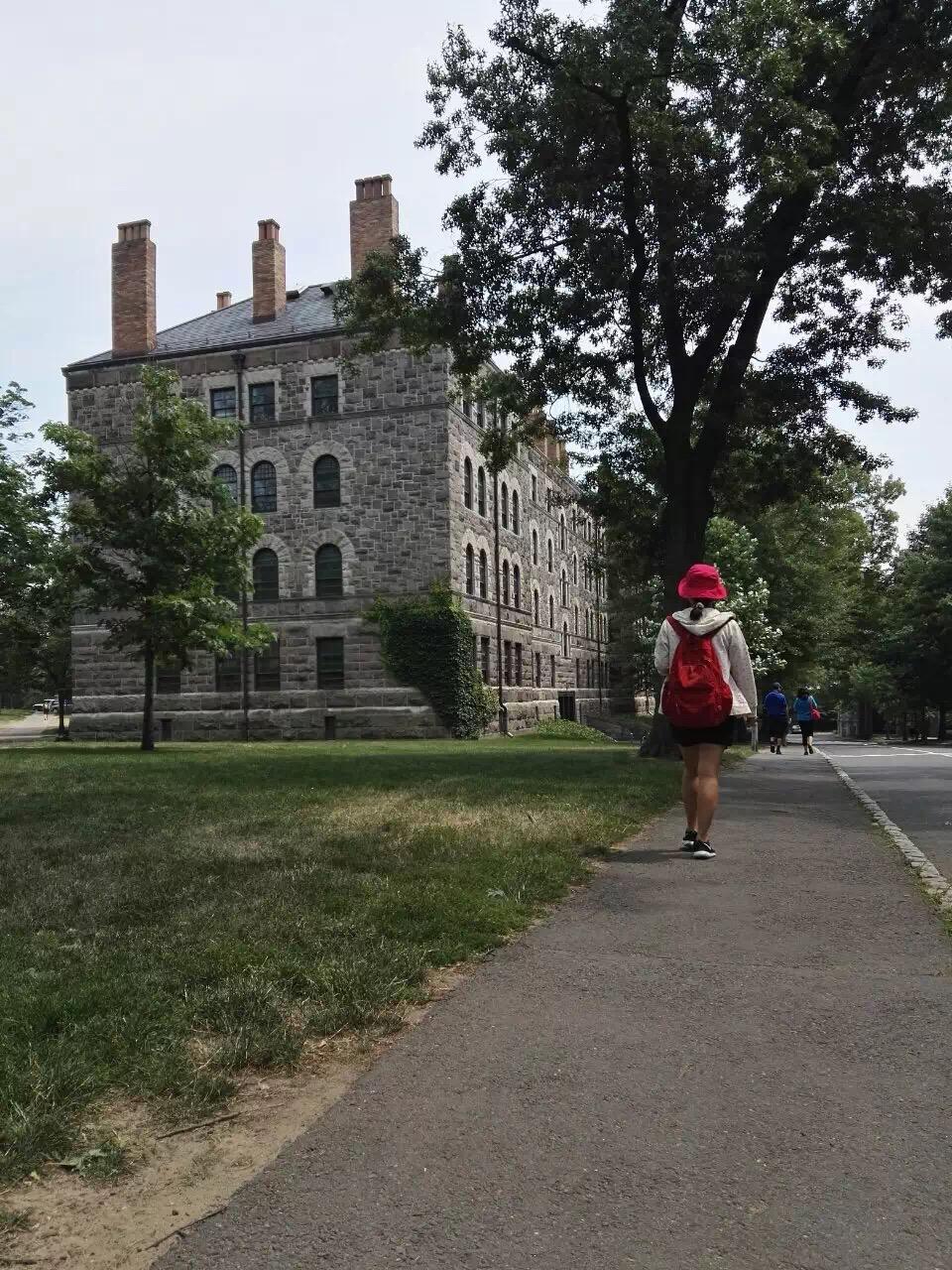 普林斯顿大学一口气取消14个硕士专业的GRE!