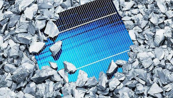 <b>发电央企玩不转多晶硅?亏下19亿后,这家五大发电集团旗下太阳能公司破产</b>