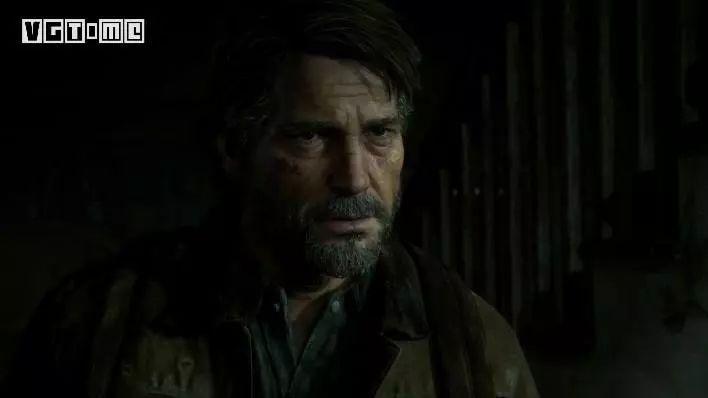 《最后生还者Ⅱ》发售日确定索尼新一期直播内容汇总