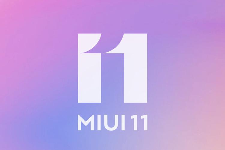MIUI11正式发布,9月27日开发版上线,这十大功能迎来全面升级