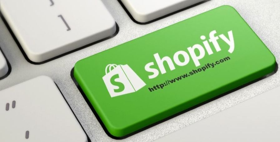 BAT的小程序生态中,中国Shopify们将何去何从?
