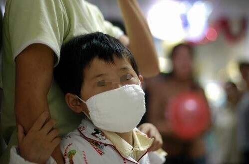 """5岁娃患""""白血病"""",冰箱里常见的4种食物,让孩子远离"""