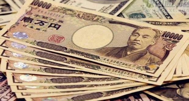 日本人年均收入四百万日元,为何吃不起水果?日本人也无奈!