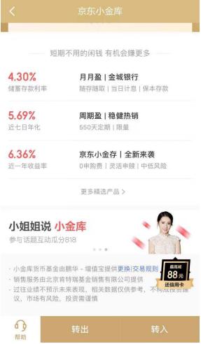 http://www.shangoudaohang.com/jinkou/213087.html