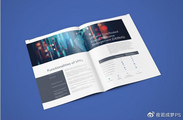 慈溪平面设计基于″视觉沟通″的版式编排原则!