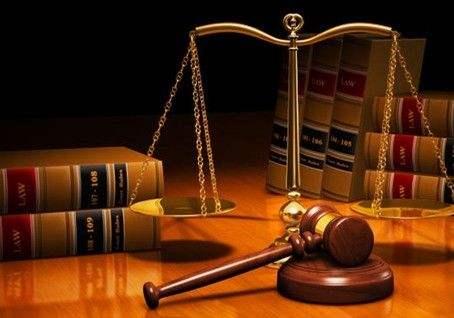美国商业秘密法律规定与最新解读【IPCOO商业秘密保护网】