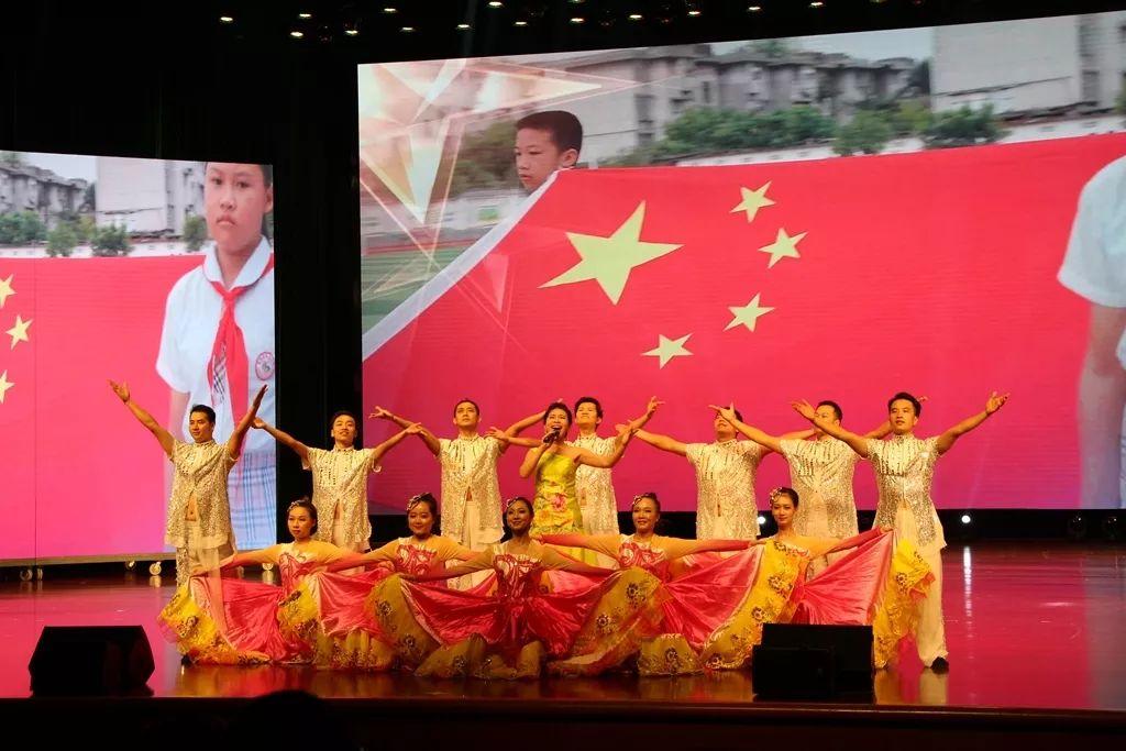 中国梦足球梦背景