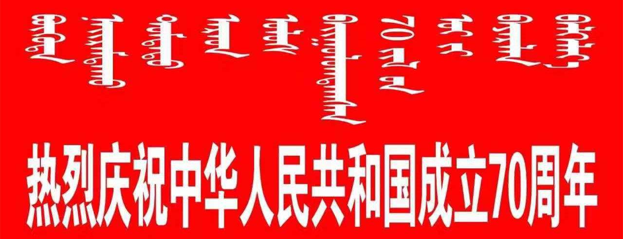 """习近平对""""最美奋斗者""""评选表彰和学习宣传活动作出重要指示"""