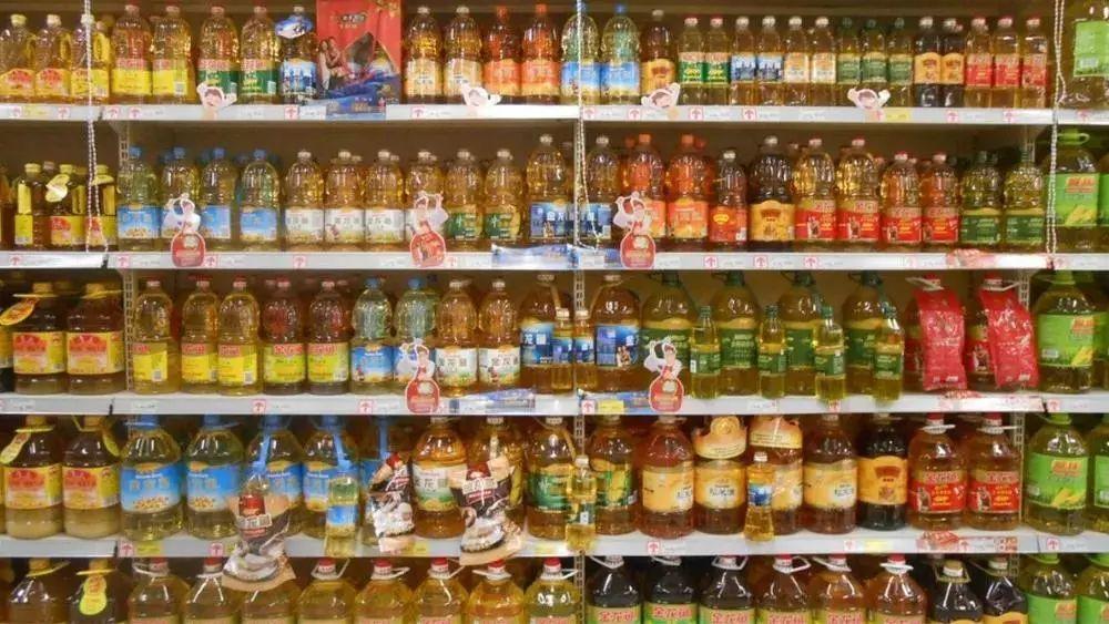 哪种油最健康?这份「食用油选择指南」给你答案
