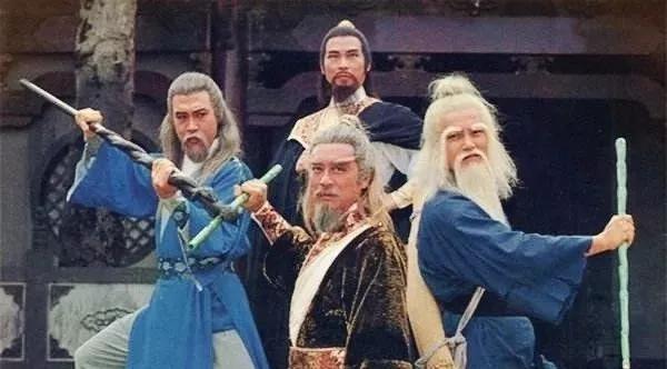 <b>广日VS西子 第一篇南帝(南囚)与西毒(西道)之美日争霸</b>