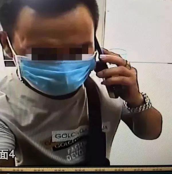 【暴光】晋城某地警方摧毁1犯法团伙!500人受愚!