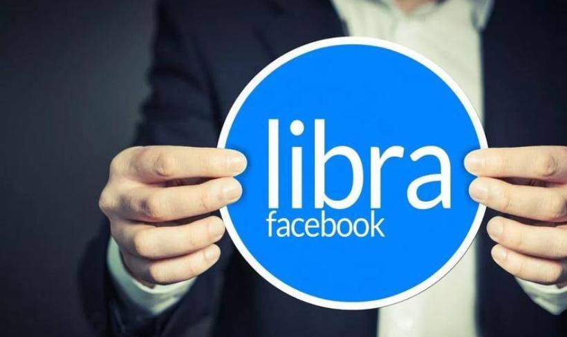 美国金融委员会:反对Facebook发行Libra币,比特币需要更好监管