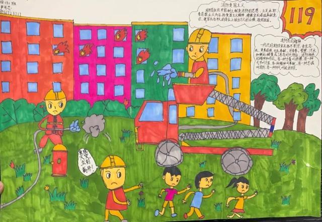 """我的中国梦·和祖国""""童""""行绘画评展等你来投票!(小学高年级组)"""