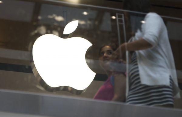 豁免关税!特朗普政府为何对苹果开了绿灯?