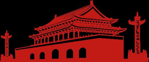 http://www.ncchanghong.com/nanchongjingji/16877.html