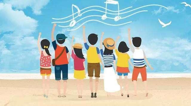 周蓬安:每个孩子都要学习音乐吗?我看没必要