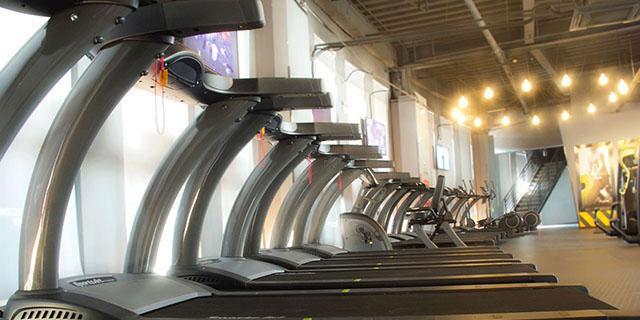 運動后怎么拉伸有什么效果,空中健身告訴你