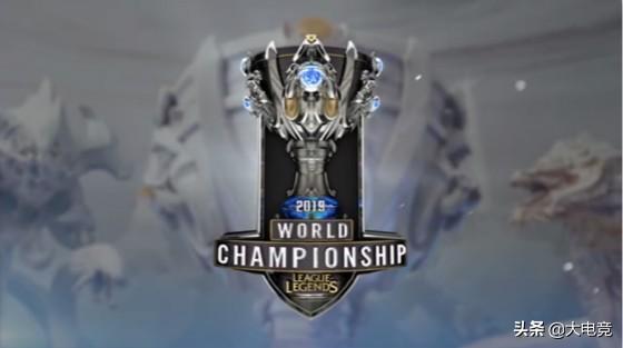 LOL-S9:全球总决赛版本内容公布,剑姬推塔能力大幅增强