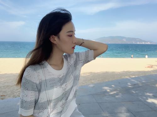 王思怡颜值引起争议,被人称十分普通,只能说网友太严格