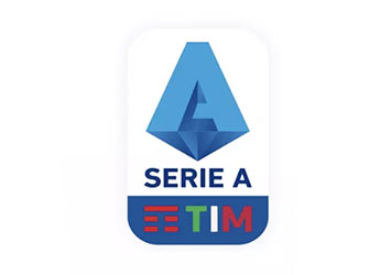 意甲联赛:佛罗伦萨VS桑普多利亚 分胜负