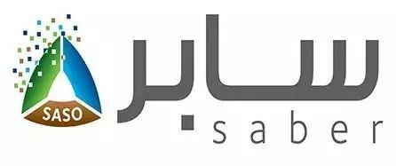 『留意』沙特强迫实施新规!出口货色必须11月15日之前完成清关!商务部发布沙特收汇风险警示!
