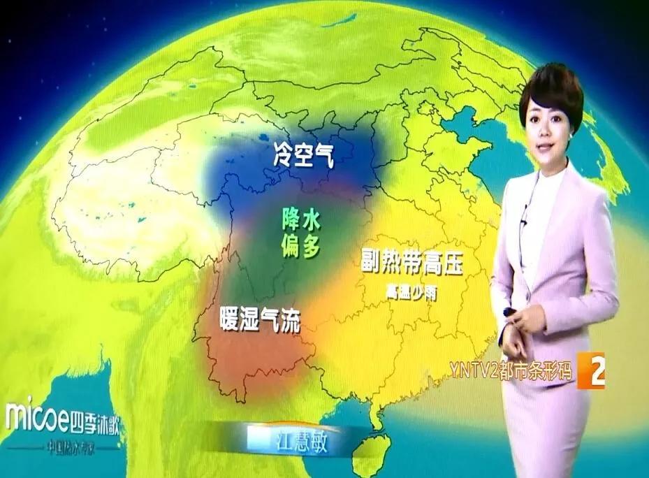 幸运飞艇微信平台官网li