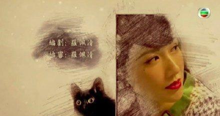 《金宵大年夜廈》收视超人气剧集《爱回家》TVB戏剧制造组将大年夜变天?