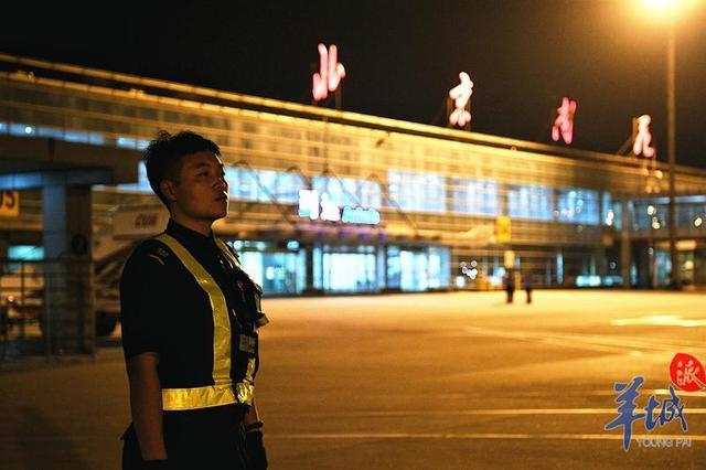 再见,百年南苑!南苑机场正式结束民航运营