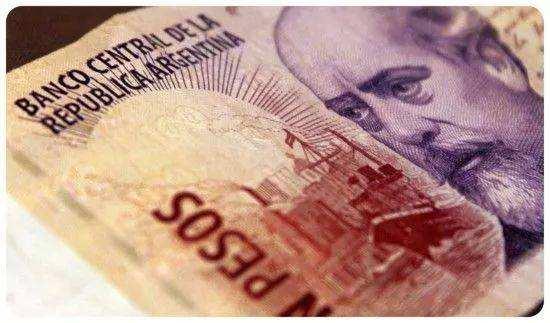 经济危机、货币贬值、外汇管制,出口这个南美大国风险高!