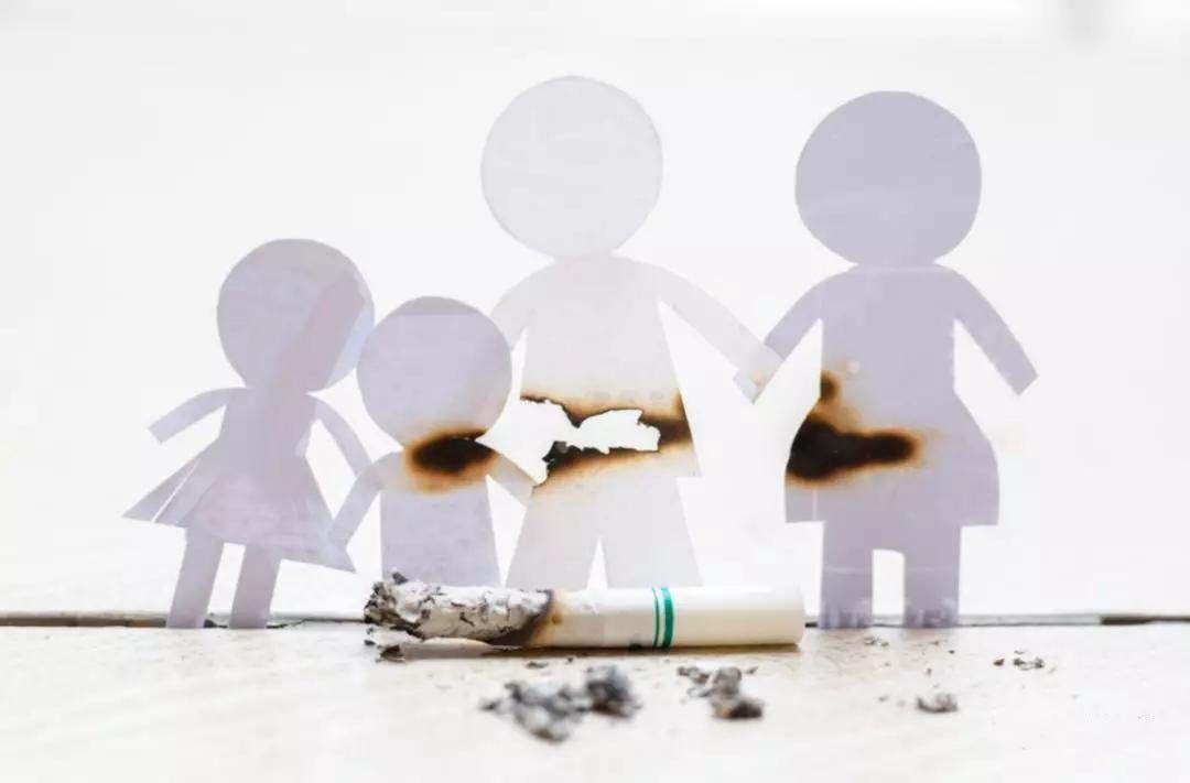 癌症防治 抗癌药 疫苗 烟草