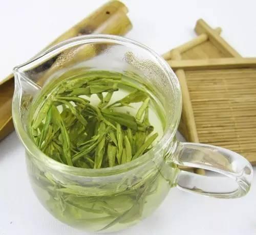 茶叶的保质期你必须要知道!