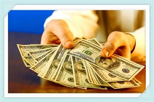 可以在互联网上赚钱的工作,这五个可以赚点小钱 薅羊毛 第1张