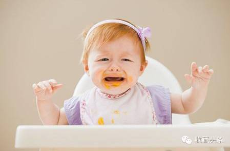 保养食谱 之 对抗小儿腹泻的美食