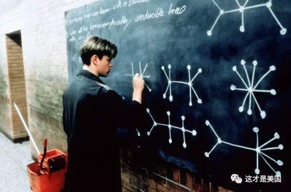 数学,教育,微积分,课程,水平,同学,基础,天才,教材,麻省