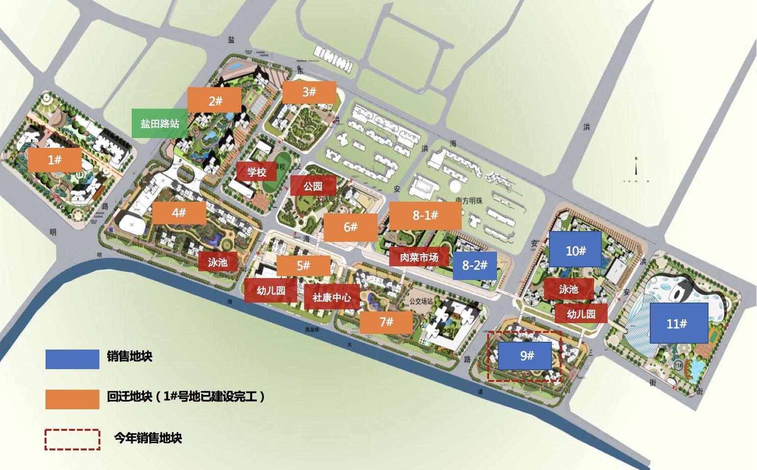 深圳市各区gdp_深圳市各区地图全图