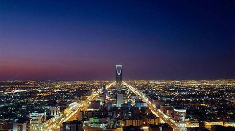 沙特强制实施新规!出口货物必须11月15日之前完成清关!